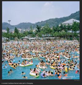 nyt_china_water