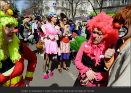 nytl_april_fools