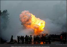 nytl_collision_fireball