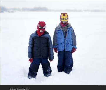 nytl_minnesota_superheroes