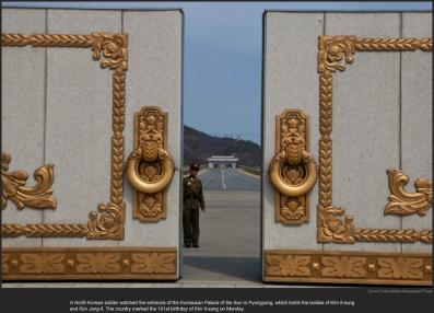 nytl_northkorea_wisdom