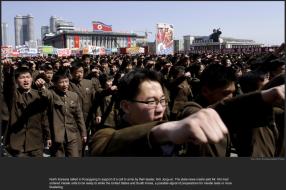 nytl_northkorean_fervor