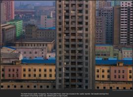 nytl_pyongyang