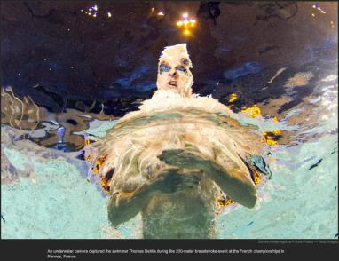 nytl_underwater