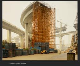 overpass_scaffolding