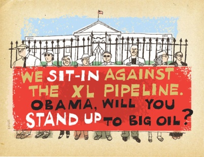 pipeline_comic_rogers
