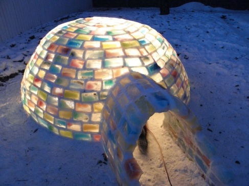 rainbow_igloo