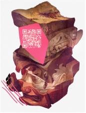sachin_teng_culturemash