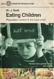 scarfolk_eatingchildren_1