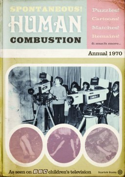 scarfolk_human_combustion