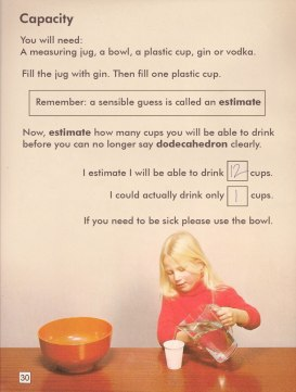 scarfolk_maths