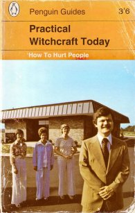 scarfolk_witchcraft