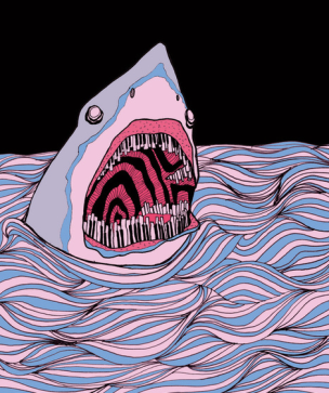 shark_wif_pianoteef