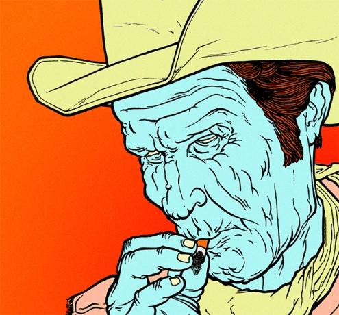 spenser_jordan_palmer_cowboy
