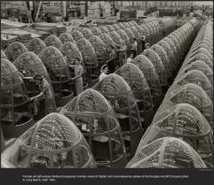 war_bomber_nosecones