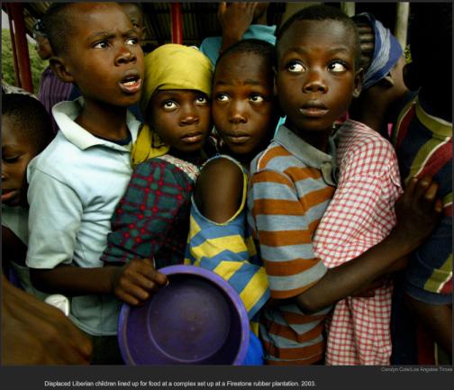 war_displaced_children