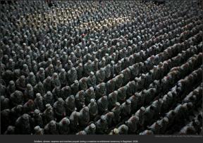 war_enlistment_prayer