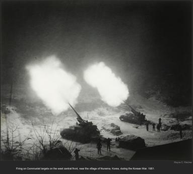 war_mortar_lighting