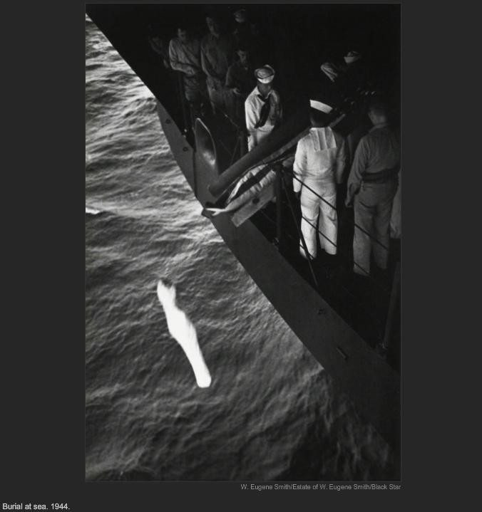 war_sea_burial