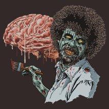 zombie_bob_ross