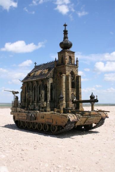 kris_kuksi_churchtank
