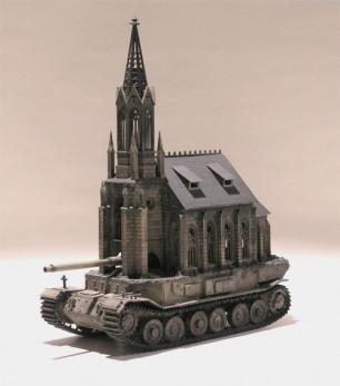 kris_kuksi_gothic_tank
