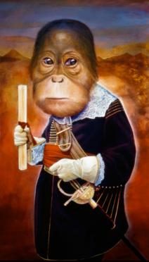kris_kuksi_monkey_child