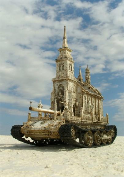 kris_kuksi_tank