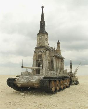 kris_kuksi_tank_steeple