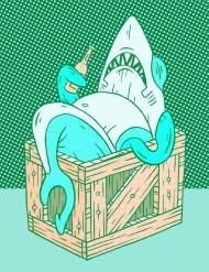 luke_pelletier_drunk_shark