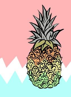 luke_pelletier_pineapple