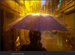 next_nytl_khatmandu_downpour