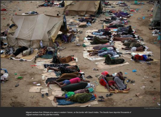 next_nytl_saudi_refugee_yemen