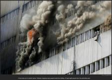 nytl_pakistan_buildingfire