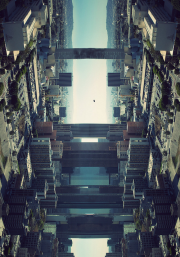 city_vert_mirror