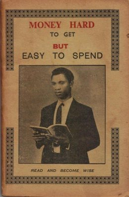 money_advice
