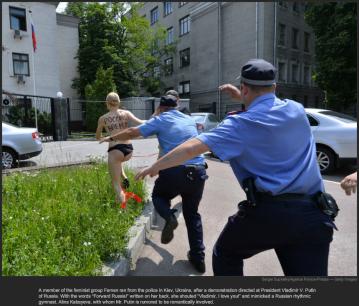 nytl_feminist_russian_protestor
