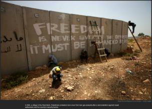 nytl_freedom_oppresors