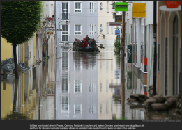 nytl_germany_floods