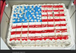 nytl_joshyospyn_divided_Cake