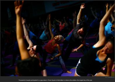 nytl_solstice_yoga