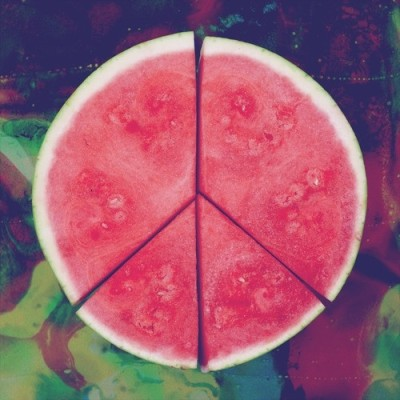 peace_of_watermelon