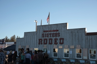 sisters_rodeo