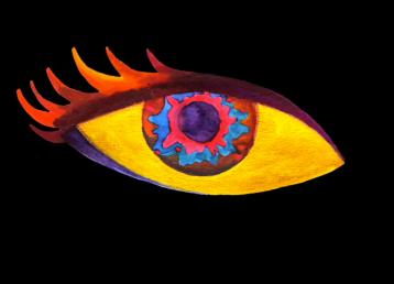 watercolor_eye