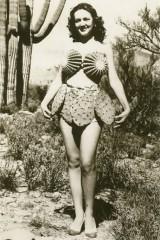 cactus_fashion