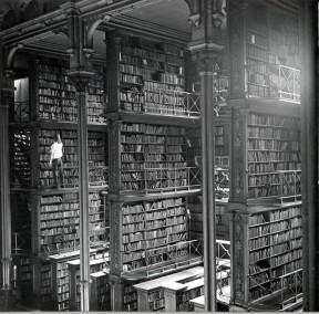cinccinati_library