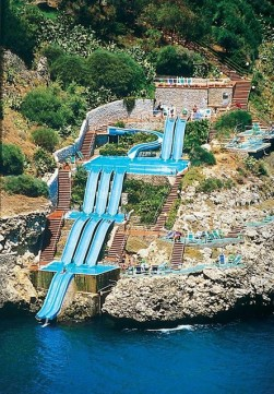 decadent_water_slide