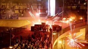 egyptian_fireworks