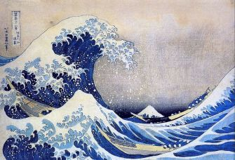 katsushika_hokusai_classic_wave
