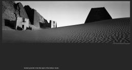 nytl-ancient_pyramids
